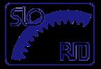 Slo-Rid